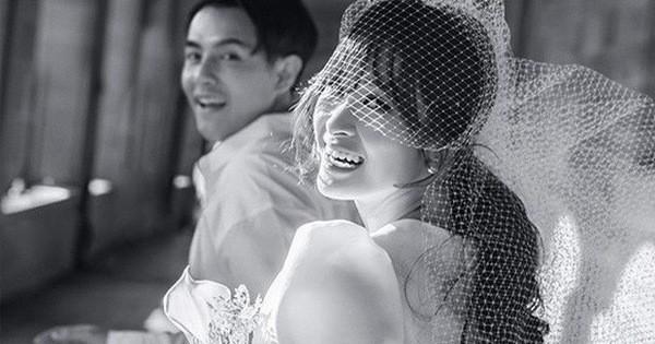 Vì sao Hoa hậu Thu Thảo, Đông Nhi, Đàm Thu Trang được lòng mẹ chồng đại gia? - ảnh 3