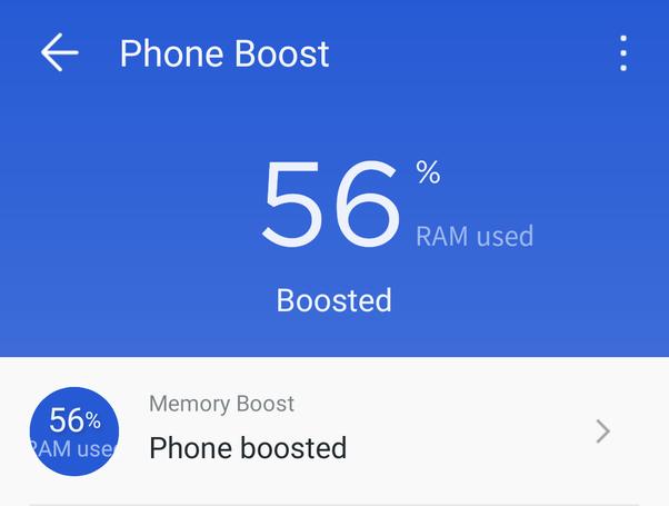 Vì sao iPhone có ít RAM hơn 90% máy Android mà vẫn chạy mượt mà hơn? Và tại sao điện thoại Trung Quốc cần cực kỳ nhiều RAM? - Ảnh 5.