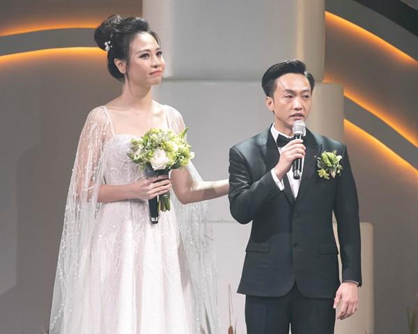 Vì sao Hoa hậu Thu Thảo, Đông Nhi, Đàm Thu Trang được lòng mẹ chồng đại gia? - ảnh 5