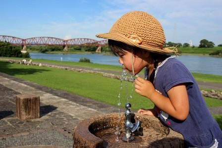 Quy trình xử lý nước sinh hoạt ở Nhật Bản: Người Việt đọc xong sẽ nghĩ gì? - ảnh 5