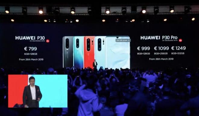 Vì sao iPhone có ít RAM hơn 90% máy Android mà vẫn chạy mượt mà hơn? Và tại sao điện thoại Trung Quốc cần cực kỳ nhiều RAM? - Ảnh 7.