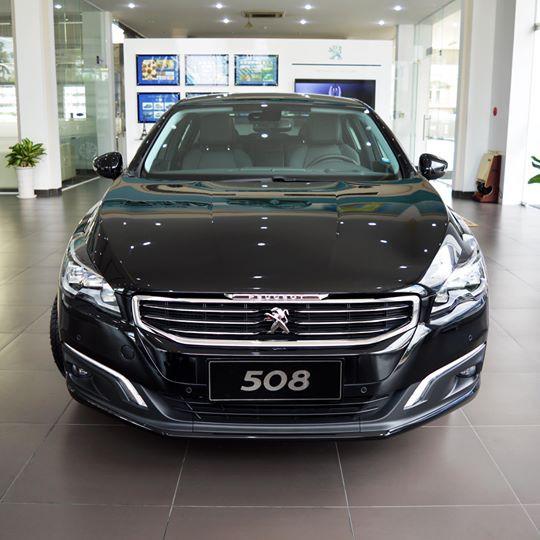 3 mẫu ô tô có mức giá thấp kỷ lục tại thị trường Việt Nam - Ảnh 3.