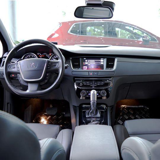 3 mẫu ô tô có mức giá thấp kỷ lục tại thị trường Việt Nam - Ảnh 4.