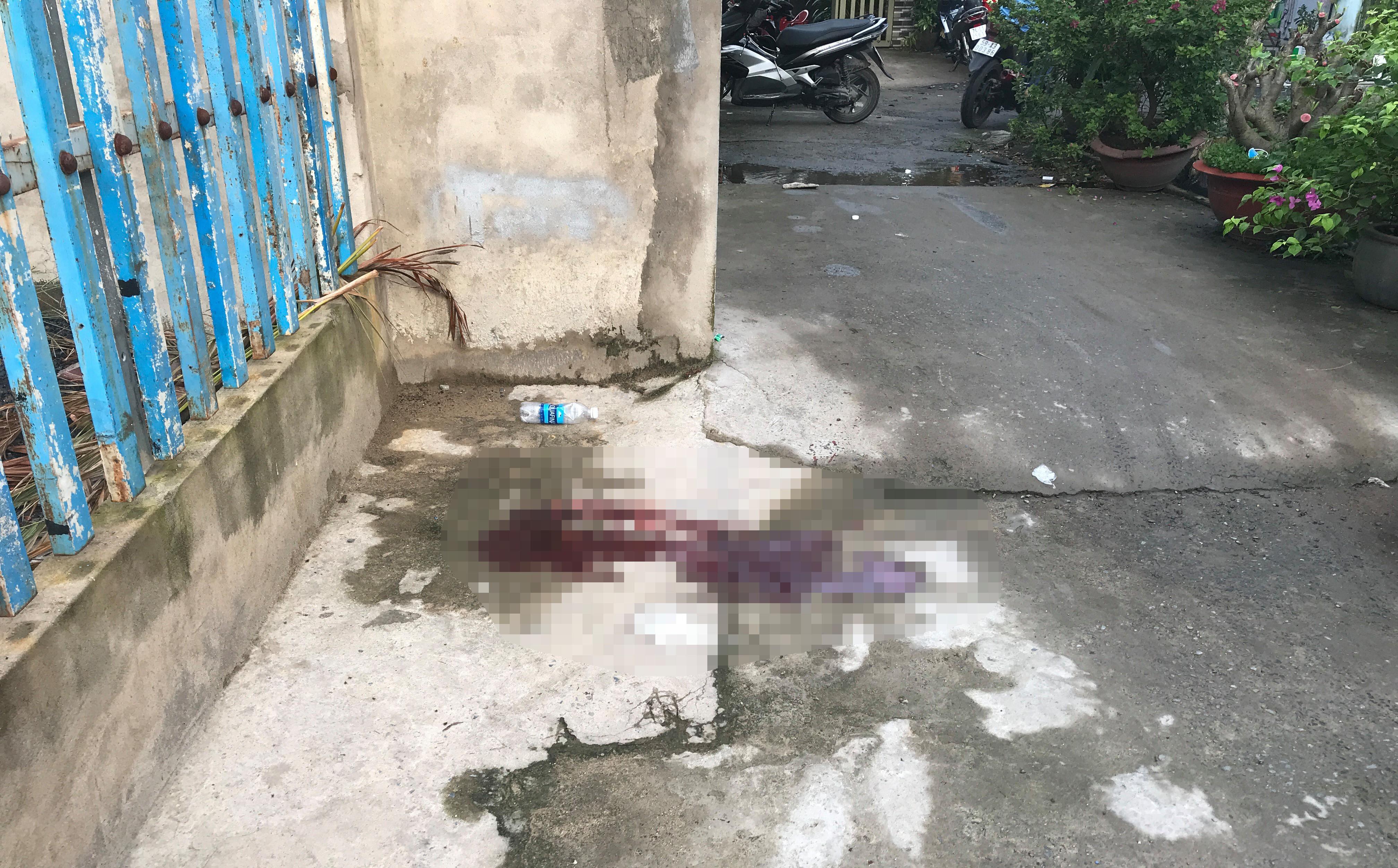 Nguyên nhân người đàn ông bị bắn xuyên đầu tử vong ở Sài Gòn