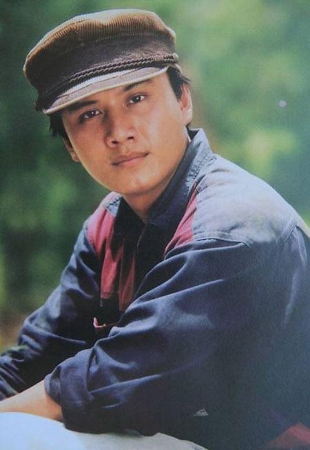Sulli tự tử vì bình luận ác ý, Linh Nga, Minh Anh cũng từng phải bỏ xứ ra đi - Ảnh 2.