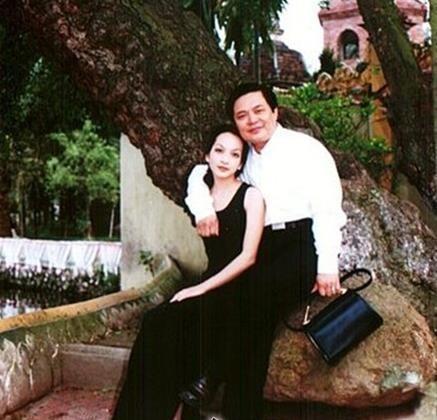 Sulli tự tử vì bình luận ác ý, Linh Nga, Minh Anh cũng từng phải bỏ xứ ra đi - Ảnh 6.