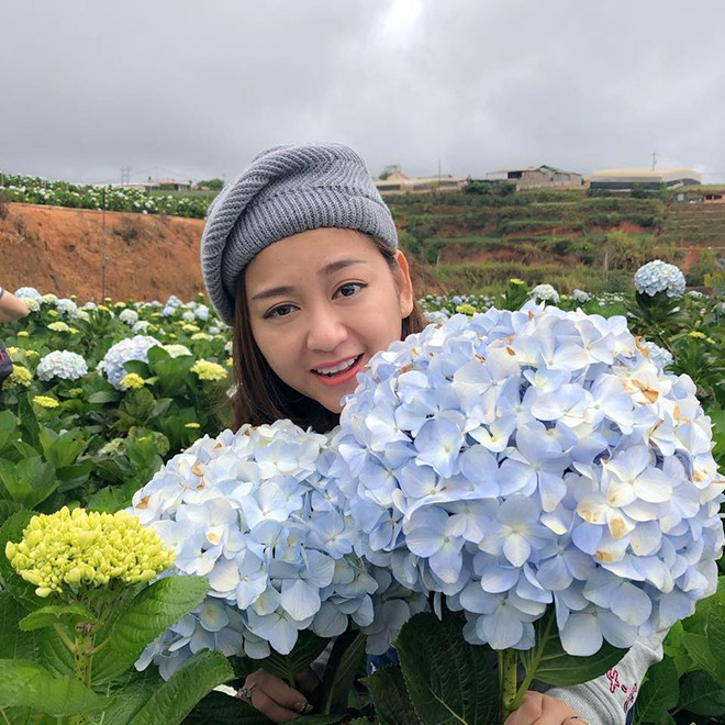 Danh tính con gái lấy chồng doanh nhân, từng bị Kim Tử Long cấm cản vào showbiz - Ảnh 9.
