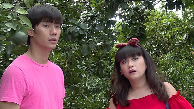Danh tính con gái lấy chồng doanh nhân, từng bị Kim Tử Long cấm cản vào showbiz - Ảnh 6.