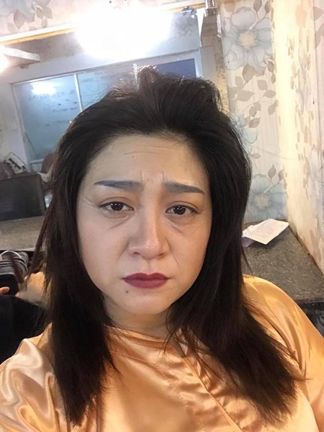 Danh tính con gái lấy chồng doanh nhân, từng bị Kim Tử Long cấm cản vào showbiz - Ảnh 4.
