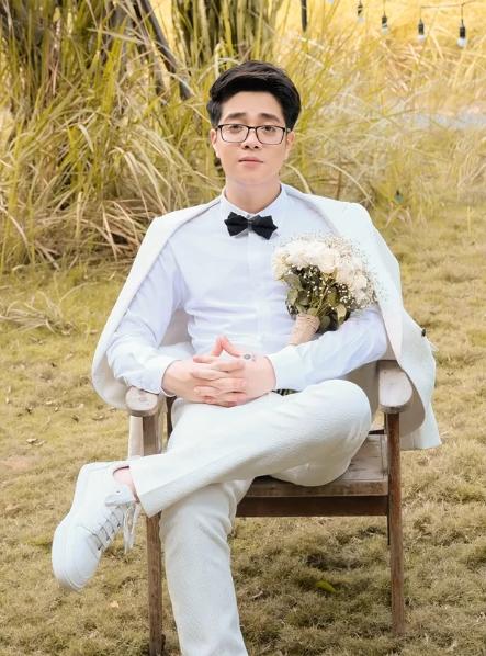 Phản hồi chính thức từ phía Văn Mai Hương trước tin đồn chồng sắp cưới là Bùi Anh Tuấn - Ảnh 1.