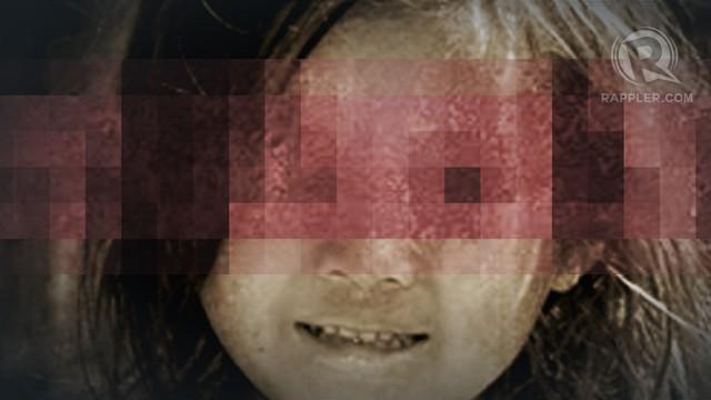 Đặc vụ Mỹ lần theo giao dịch Bitcoin, tìm và bắt giữ ông trùm mạng khiêu dâm trẻ em lớn nhất thế giới - Ảnh 2.
