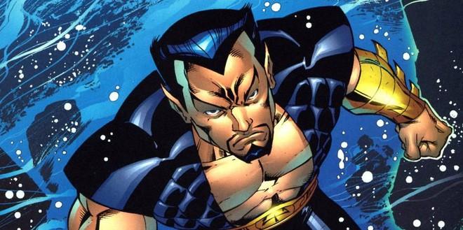 10 nhân vật giàu có nhất vũ trụ Marvel - Iron Man chỉ nằm ở vị trí thứ tư - Ảnh 9.