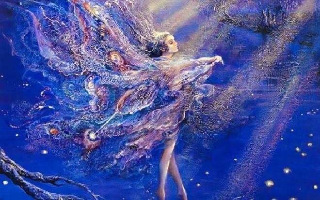 Tử vi hàng ngày 12 cung hoàng đạo thứ 7 ngày 19/10/2019: Bạch Dương may mắn trong tình cảm, Bọ Cạp nên tập trung vào công việc hiện tại - Ảnh 3.