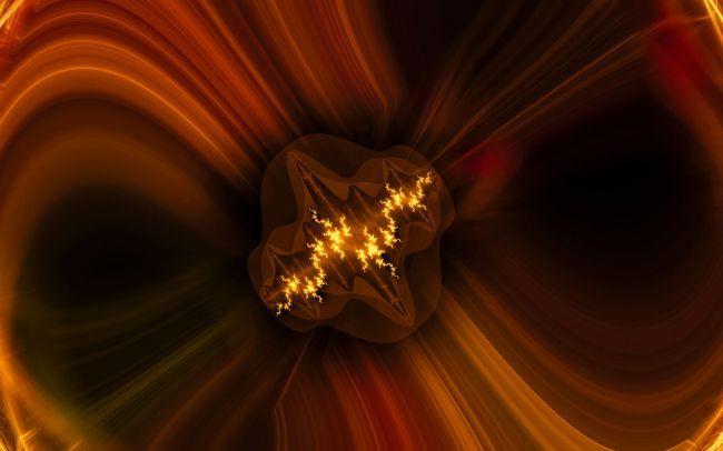 11 bí ẩn về vật chất tối vẫn chưa có lời giải đáp - Ảnh 1.