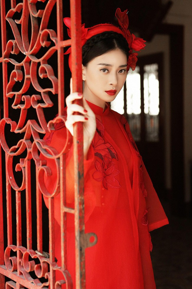 Ngô Thanh Vân tuổi 40: Soái tỷ của showbiz Việt, vướng nhiều nghi án tình cảm đình đám nhưng chưa một lần công khai người yêu - Ảnh 1.