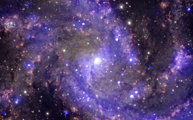 11 bí ẩn về vật chất tối vẫn chưa có lời giải đáp - Ảnh 11.