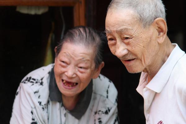 Về thăm cha già hấp hối, con trai hỏi sao chưa chịu chết đi? khiến ông uống thuốc sâu tự tử - Ảnh 4.