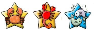 Soi vận may của 12 cung hoàng đạo trong mùa thu: Xử Nữ may mắn trong vận trình tài lộc - Ảnh 3.