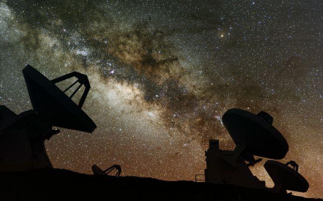 11 bí ẩn về vật chất tối vẫn chưa có lời giải đáp - Ảnh 5.