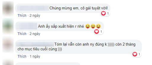 Từng bị dân mạng tung bằng chứng hẹn hò Chí Nhân, nay MC Minh Hà bất ngờ ẩn ý về anh người yêu khiến ai nấy bất ngờ - ảnh 5