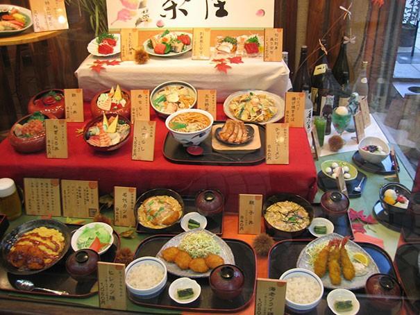 Những hình ảnh ấn tượng về tính kỷ luật và sự tôn trọng ở Nhật Bản - Ảnh 7.