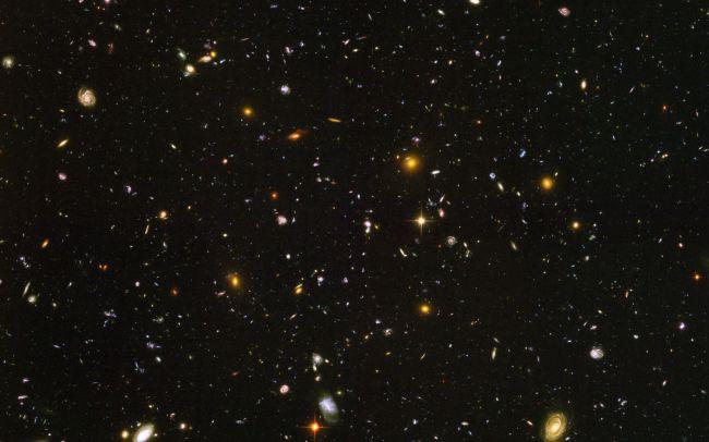11 bí ẩn về vật chất tối vẫn chưa có lời giải đáp - Ảnh 7.