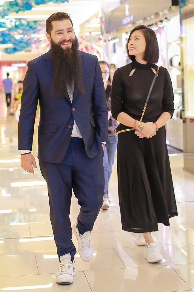 Ngô Thanh Vân tuổi 40: Soái tỷ của showbiz Việt, vướng nhiều nghi án tình cảm đình đám nhưng chưa một lần công khai người yêu - Ảnh 7.