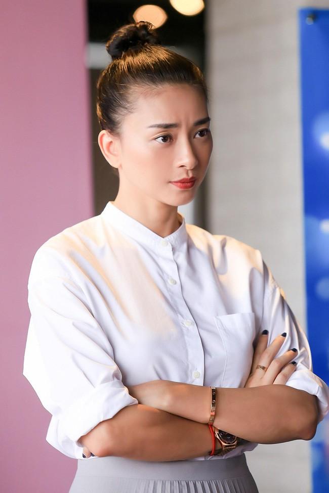 Ngô Thanh Vân tuổi 40: Soái tỷ của showbiz Việt, vướng nhiều nghi án tình cảm đình đám nhưng chưa một lần công khai người yêu - Ảnh 8.