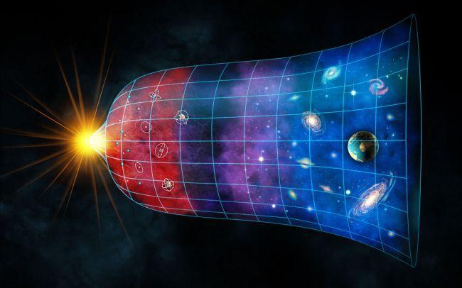 11 bí ẩn về vật chất tối vẫn chưa có lời giải đáp - Ảnh 9.