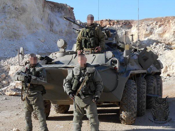 BQP Nga bật lại thông tin Moscow chơi lớn, bất ngờ đưa siêu tên lửa S-500 tối tân nhất TG tới Syria - Ảnh 18.