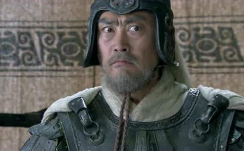 Tam Quốc Diễn Nghĩa: Xếp hạng 8 võ tướng trung thành bậc nhất, Quan Vũ chỉ đứng thứ 2 - Ảnh 2.