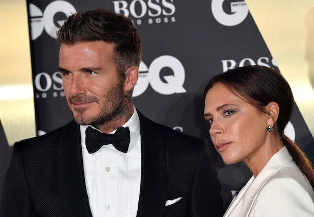 Căng thẳng tin đồn David Beckham quyết bỏ vợ và mang theo con, Victoria vừa say xỉn vừa tố chồng không chung thủy - Ảnh 1.