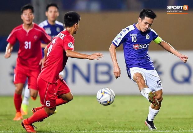 Hà Nội FC không được dự chung kết châu lục là thảm hoạ với AFC và CĐV bóng đá vì lý do này - Ảnh 1.