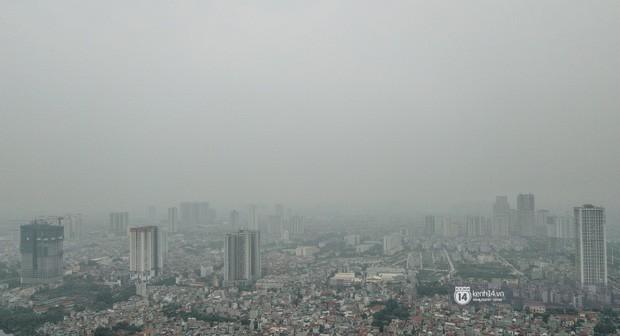 Tất cả những gì chúng ta cần biết về ô nhiễm không khí tại Hà Nội và làm thế nào để sống sót - Ảnh 3.