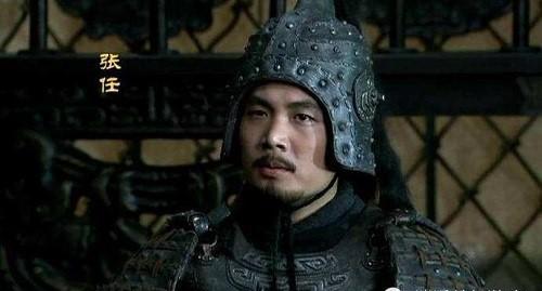 Tam Quốc Diễn Nghĩa: Xếp hạng 8 võ tướng trung thành bậc nhất, Quan Vũ chỉ đứng thứ 2 - Ảnh 3.