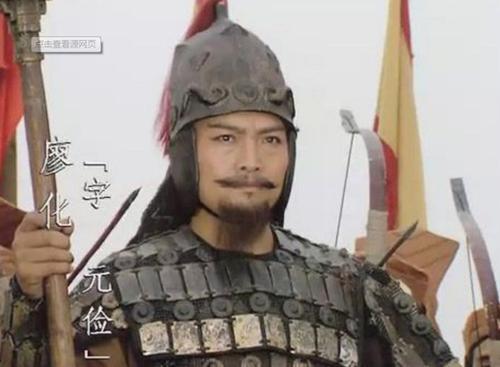 Tam Quốc Diễn Nghĩa: Xếp hạng 8 võ tướng trung thành bậc nhất, Quan Vũ chỉ đứng thứ 2 - Ảnh 4.