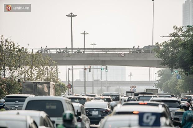 Tất cả những gì chúng ta cần biết về ô nhiễm không khí tại Hà Nội và làm thế nào để sống sót - Ảnh 5.