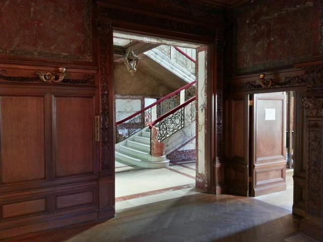 5 biệt thự bỏ hoang có giá triệu USD - Ảnh 7.