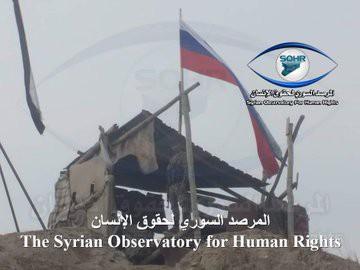 QĐ Thổ Nhĩ Kỳ vừa đột phá lớn - Đặc nhiệm Pháp cầu cứu Nga giúp đỡ tại tử địa Syria - Ảnh 12.