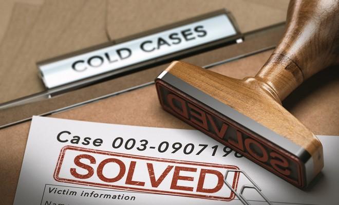 FBI công bố hồ sơ vụ án kinh hoàng nhất nước Mỹ - ảnh 3