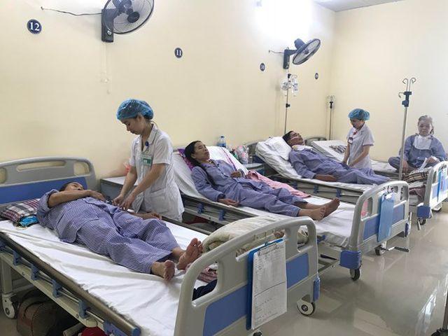 GS Nguyễn Tuấn chỉ ra căn bệnh đáng sợ nhất, gây tử vong ở Việt Nam hơn cả ung thư  - Ảnh 1.