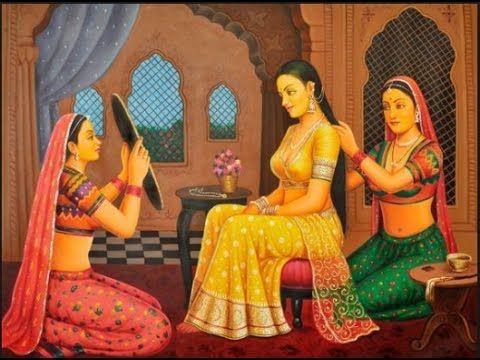 3 lần lấy chồng đều bị bỏ rơi, người phụ nữ tìm gặp Đức Phật mới biết được nguyên nhân - ảnh 1