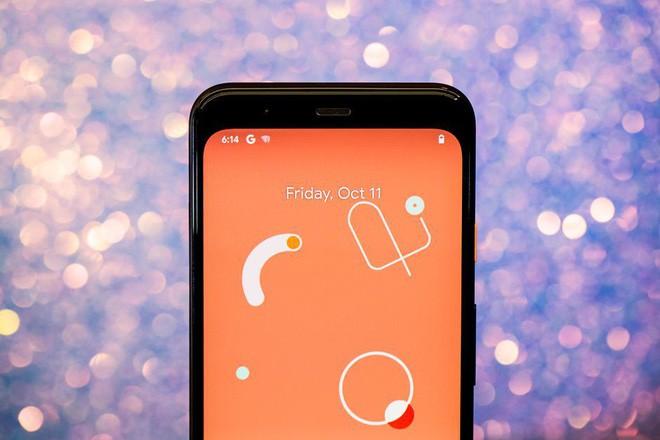 Có một tính năng mà Apple đã đi trước 2 năm, Google bây giờ mới học theo, còn Samsung và Huawei vẫn chưa bắt kịp - Ảnh 3.
