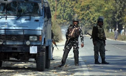 Vì sao pháo phản lực A100 trở thành vương bài giúp Pakistan đáp trả Ấn Độ? - ảnh 2