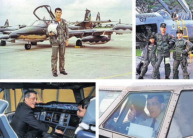 Thân binh không phải để chơi: Quốc vương Thái tương kế tựu kế nhằm kiểm soát quân đội? - ảnh 2