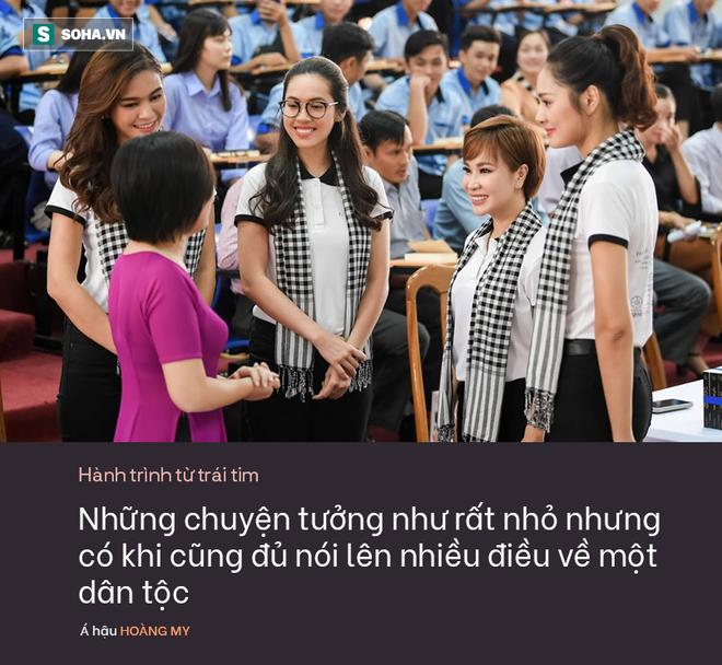 Bí mật thứ 9 của đất nước khiến người Việt nể phục: Thói xấu tệ hại nhất, ngấm ngầm trong mỗi người là gì? - Ảnh 3.