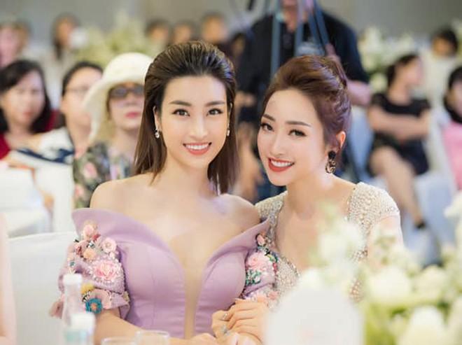 Người đẹp tình tứ, nắm tay với Chi Bảo: Vóc dáng sexy, là bạn thân 10 năm của Ngọc Trinh - Ảnh 6.