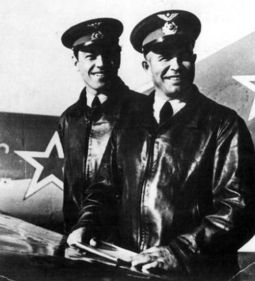 Những lần lính Mỹ và Liên Xô đụng độ với nhau - ảnh 3