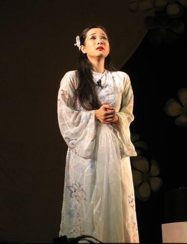 Thanh Thanh Hiền hé lộ cuộc sống 4 năm hôn nhân bên Chế Phong-con trai Chế Linh - Ảnh 3.