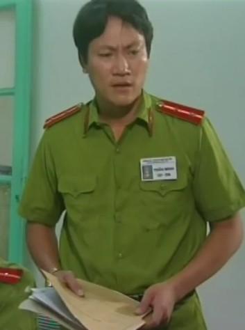 Diễn viên 'Cảnh sát hình sự': Người lận đận tình duyên, người bỏ nghiệp diễn - ảnh 8